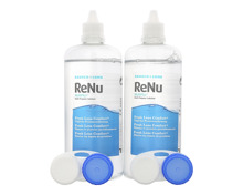 Renu Multi-Plus 2x 360 ml