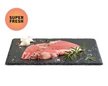 Rib Eye Steak vom Rind