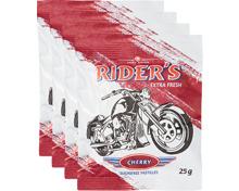 Rider's Pastillen mit Kirschgeschmack
