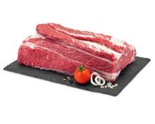 Rindfleisch zum Sieden, TerraSuisse