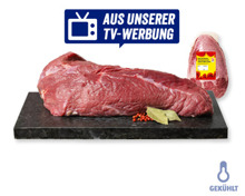 Rinds-Schulterbraten