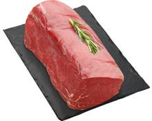 Rindsfilet Australian Outback Beef