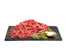 Rindshackfleisch