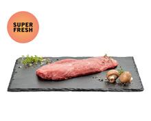Rindshuft-Steak