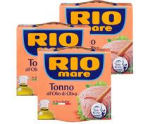 Rio Mare im 3er-Pack
