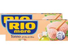 Rio Mare Thunfisch in Olivenöl