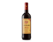 Rioja DOCa Las Flores 2018, 6 x 75 cl