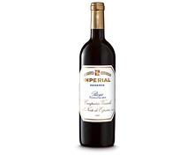 Rioja DOCa Reserva Cune Imperial 2014, 75 cl