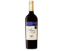 Rioja DOCa Reserva Mayor Ondarre 2016, 6 x 75 cl