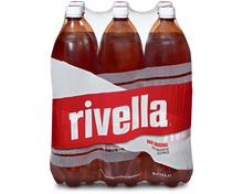 Rivella Rot, 6 x 1,5 Liter