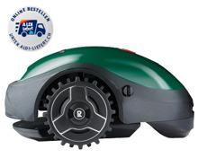ROBOMOW® ROBOMOW RX50U