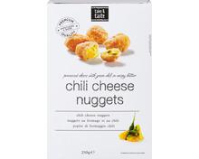 Rodag Chili Cheese Nuggets