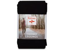 Rohner Thermoleggings