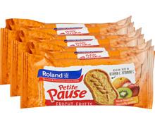 Roland Petite Pause