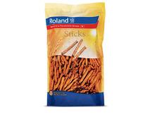 Roland Salzsticks, 3 x 200 g, Trio