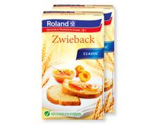 ROLAND Zwieback Classic