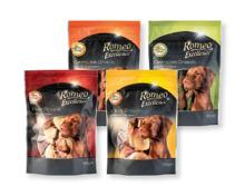 ROMEO EXCELLENCE Obst-/Gemüse-Snack für Hunde