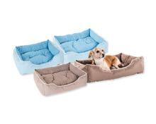 ROMEO/SHAH Kühlbett für Haustiere