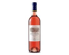 Rosé Cabernet Sauvignon Chile Los Vascos 2016, 75 cl