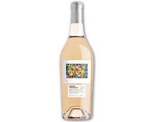 Rosé Languedoc AOC