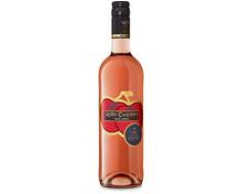 Rosé Very Cherry, 6 x 75 cl