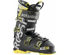 Rossignol Alltrack Pro 100 Herren-Skischuh
