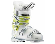 Rossignol Alltrack Pro 80 Damen-Skischuh