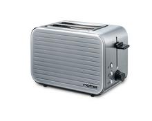 Rotel Toaster U1663CH