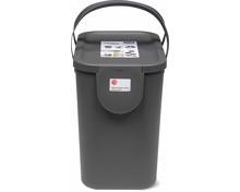 Rotho Recycling-System Albula