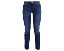 ROXANNE - Jeans Slim Fit - duchess @ Zalando.ch
