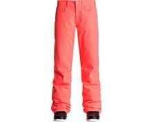 Roxy BACKYARD PT Damen-Snowhose