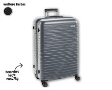 ROYAL CLASS TRAVEL LINE Polycarbonat-Trolley