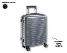 ROYAL CLASS TRAVEL LINE Polycarbonat-Trolley-Boardcase