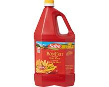 Sabo Bonfrit Frittieröl