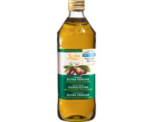 Sabo italienisches Olivenöl