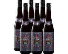 Saint Clovis Goron Vin de Pays