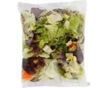 Salat Sommer