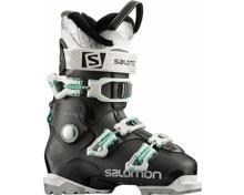 Salomon Quest Access HS Damen-Skischuh