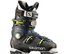 Salomon Quest Access HS Herren-Skischuh