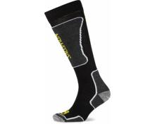 Salomon Ski Performance Sock Ski-Socke im Doppelpack