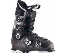 Salomon X Pro 100 Herren-Skischuh