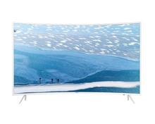 Samsung UE-49KU6510 123 cm 4K Fernseher