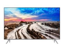 Samsung UE-49MU7000 123 cm 4K Fernseher