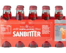 Sanbittèr