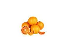 Sanguinelli-Orangen