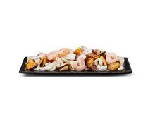 Sapori Meeresfrüchte-Salat, in Selbstbedienung, 450 g