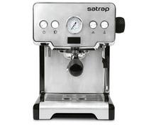 Satrap Espresso XA Kolbenkaffeemaschine