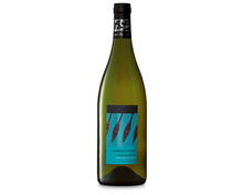Sauvignon Blanc Marlborough New Zealand Paddle Creek 2016, 75 cl