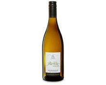 Sauvignon Blanc New Zealand Petit Clos 2015, 75 cl