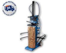 SCHEPPACH Holzspalter HL 1300